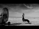 Gucci Premiere Eau de Toilette Anuncio del perfume con Blake Lively 720p