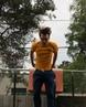 "David Williams V on Instagram Crisscross applesauce dub back flip"""