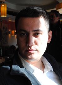 Далер Ульмасов
