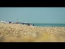 Бродяга Beachcomber 2014