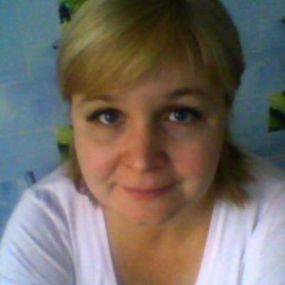 Elena Kuznetsova, 27 декабря , Вологда, id77828335