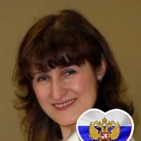 Татьяна Невежина фото