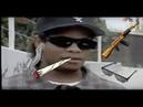 Eazy E рассказывает про сук