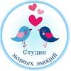 Аниматоры   Выпускные   Детские праздники Брянск