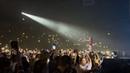 """Ольга Бузова on Instagram: """"Ледовый! Мой Питер ❤ 121218 Это было нереально! Мы сделали это вместе 🙏🏻🤤 Спасибо, что пели и танцевали со мной всё шо..."""