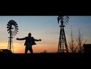 Dennis Bruno Martini feat Vitin - Sou Teu Fã (Video Oficial)