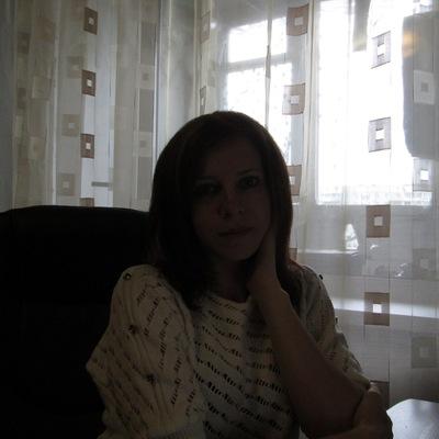 Ирина Касаткина, 5 февраля 1986, Прокопьевск, id166478191