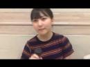 16. Tanaka Miku - Kokkyo no Nai Jidai (SakamichiAKB)