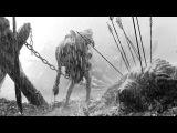 Трудно Быть Богом 2013 Смотреть Онлайн hd 720p Бесплатно в хорошем качестве Полный Фильм