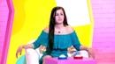 Смотреть Сердца за любовь 3 Сезон 98 выпуск на официальном сайте CTC LOVE
