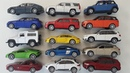 Driving toy cars for kids with Dlan's Toys Youtube Channel