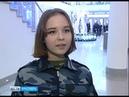 В Ярославле наградили юных друзей полиции