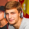 Alexander Spichak