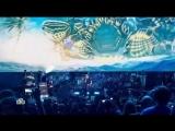 Владимир Пресняков и Burito - Зурбаган 2.0 (Концерт в честь 50-летия Владимира П