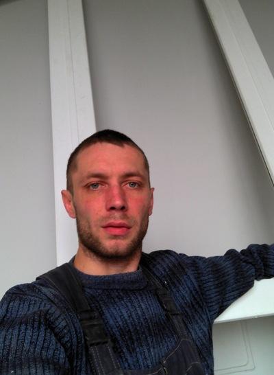 Макс Исаев, 3 апреля 1994, Москва, id225426629