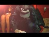 Baby Bash - California Finest ft. Paul Wall, Baeza