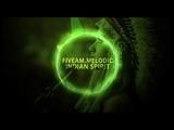 FiveAm.melodic - Indian Spirit (Original Mix) MELODIC TECHNO