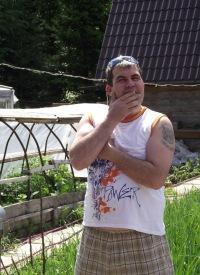 Александр Исаков, 29 июня , Пермь, id144958287