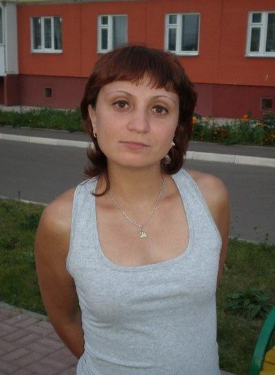 Оксана Елкина, 19 декабря , Удомля, id85652685