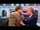 (1995) «Tommy Boy» - Trailer