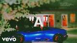Usher x Zaytoven - Peace Sign (Audio)