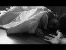 Красивое видео о любви