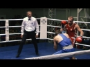 Зайцев Артем vs Мишечкин Константин. УрФО, финал, до 69 кг