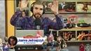 One-on-one with former UFC champion Joanna Jedrzejczyk | Ariel Helwani's MMA Show | ESPN