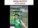 Aru Video (720p).mp4
