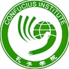 Institut-Konfutsia Pri-Yunpu-Im-Kd-Ushinskogo