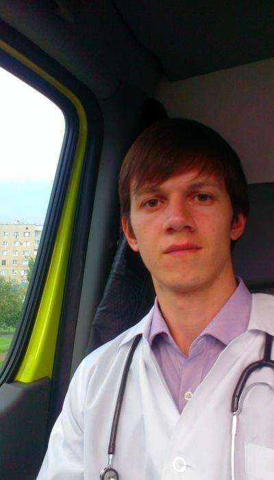Федосейкин виктор викторович маммолог