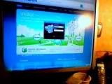 Копия видео Как скачать музыку с помощью программы vk Bot