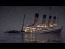 Titanic Sinking Timelapse