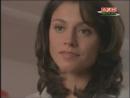 Diane DiLascio (from Poltergeist The Legacy TV Series, 1997)