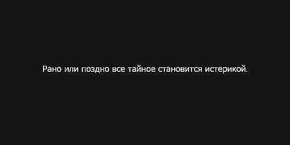 http://cs419516.userapi.com/v419516271/1883/YQyt09S11m8.jpg