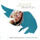 Jewel альбом Pieces Of You