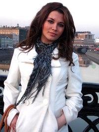 Лилия Янгаева, Москва - фото №69