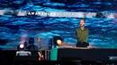 Awakening Australia Session 3 Nick Vujicic Jeremy Riddle Bethel Music