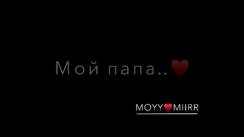 Moyy.miirr_Bngw-klnYmD.mp4
