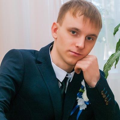Виталий Горкун