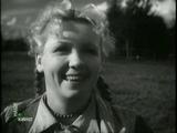 1955 Гвоздь программы 1955 СССР, кинокомедия