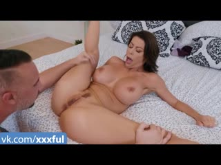 Alexis fawx cum inside and make yourself at home(секс,порно,инцест,жопы,сиськи,молодые,русское,милф,russian,big tits,blowjob)