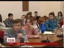 Перші кримські студенти перевелися до університетів на материку < ТСН>