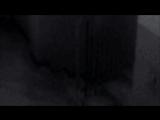 Страшные истории - Ночной звонок