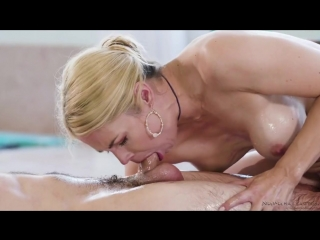 Sarah Vandella - What If We Get Caught All Sex, Hardcore, Blowjob, Gonzo Teens Blowjob Anal MILF GANGBANG LESBI Amateur incest