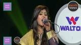 Modhu Hoi Hoi Bonna Bengali New Song Chittagong Hit Song Bangla Romantic Song Full hd