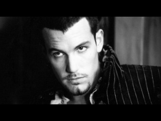 «Влюбленный Шекспир» (1998): Трейлер