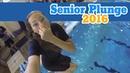 Senior Plunge 2016