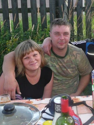 Ольга Дерибина, 30 декабря 1986, Лубны, id140272341