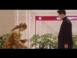 FULL 180611 LOTTE DUTY FREE Webdrama Season2 `Secret Queen Makers` EP.05 @ EXO's Chanyeol